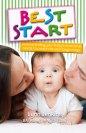 best_start