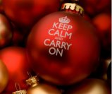 keep-calm-christmas-bauble