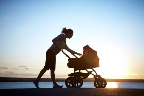 woman_exercising_with_baby