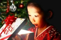 learning_about_christmas_for_kids