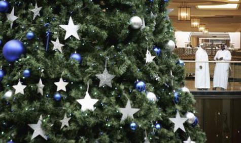 christmas_in_dubai