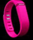 fitbit_flex-pink