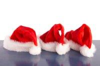 3_santa_hats