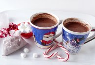 2_hot_chocolate