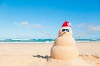 christmas_sandman-beach