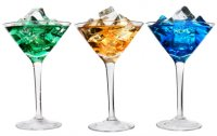 3_cocktails