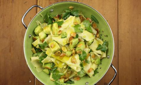 avocado_ginger_and_almond_pasta_with_coriander_misc_large