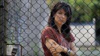 woman_asylum_seeker