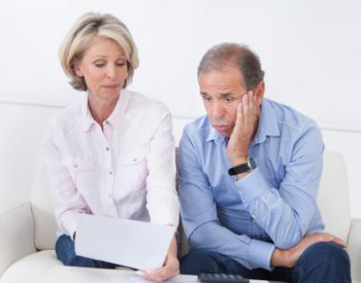 couples_secret_bank_accounts
