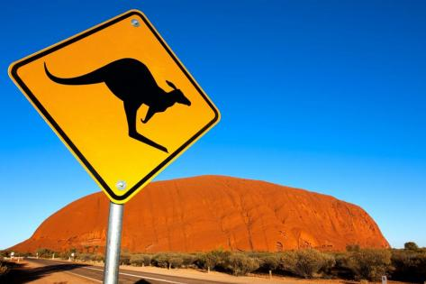uluru-kangaroo_sign