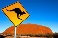 uluru-kangaroo_sign