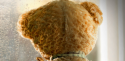teddy_bear_-_assisted_reproduction