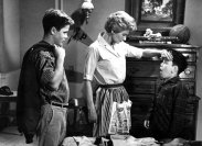 scene_from_leave_it_to_beaver_1958