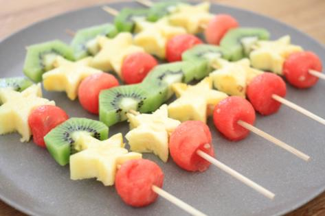 kerryn-fruit-skewers