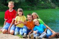 5_siblings