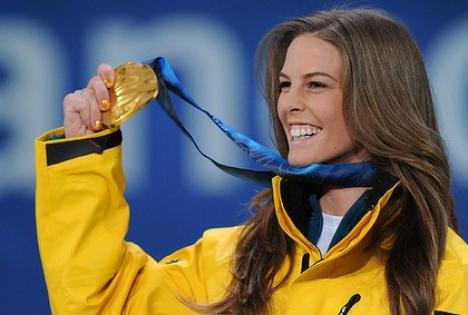 Countdown to Sochi 2014   Motherpedia