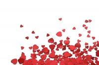 hearts-valentines