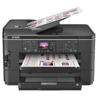 epson_printer_7520