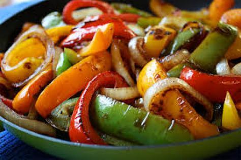 vegetable-side-dish