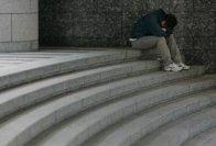 depressed-teenage-boy
