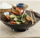 chinese-stir-fry-with-plums