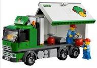 lego-cargo-truck-1
