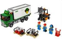 lego-cargo-truck