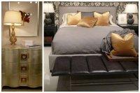 interior-silverandgold