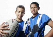 injury-free-football-season