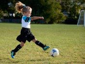 kids-kicking-ball