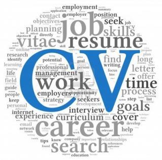 cv-wordcloud