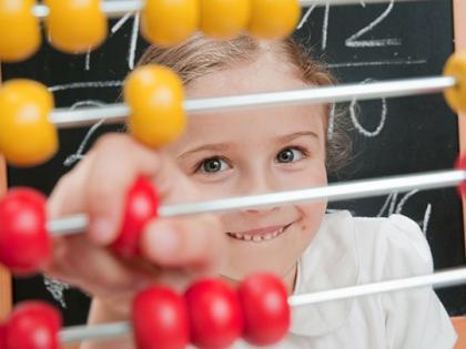 maths-teaching-abacus
