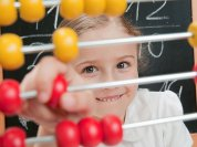 maths-teaching-abacus
