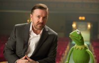 ricky-gervais-muppets-1