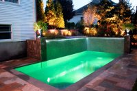 pool-lights-autumn