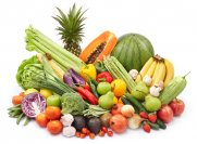 fruit-and-veges