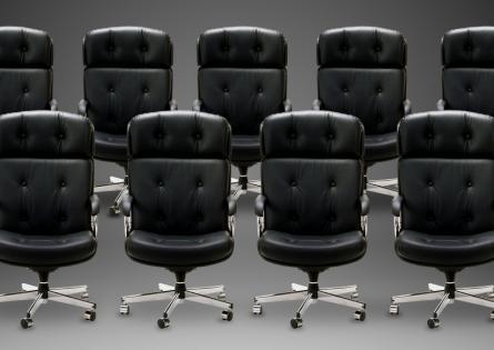 conferenceroom-bigchairs