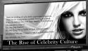 celebrity-billboard