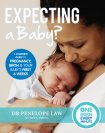 expecting-a-baby-book