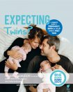 expecting-twins-book