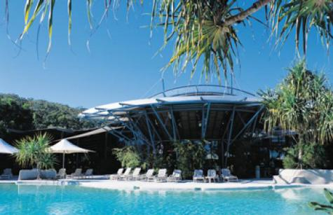 travel-kingfisher-resort