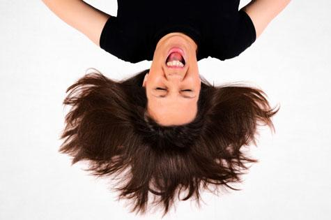 woman-upside-down-new