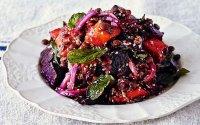warm-lentil-salad