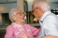 elderly-couple-dancing