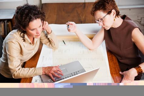 small-business-women2