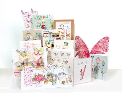 make_time_in_may_card_pack
