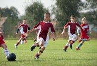 boys-sport-football