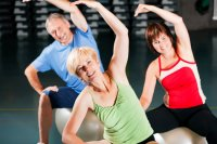exercise-skin-3-people
