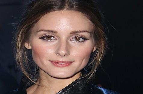 brows---olivia-palermo