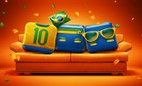 brazil_world_cupcopy
